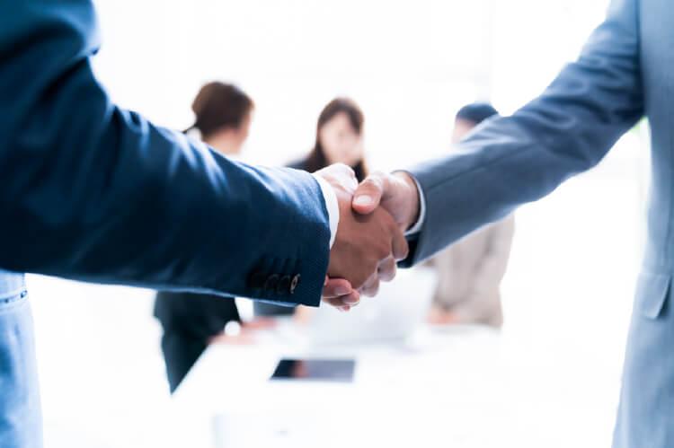 超有名メガベンチャーからベストベンチャー100に名を連ねるスタートアップまで全国100社以上の企業様からオファーあり!